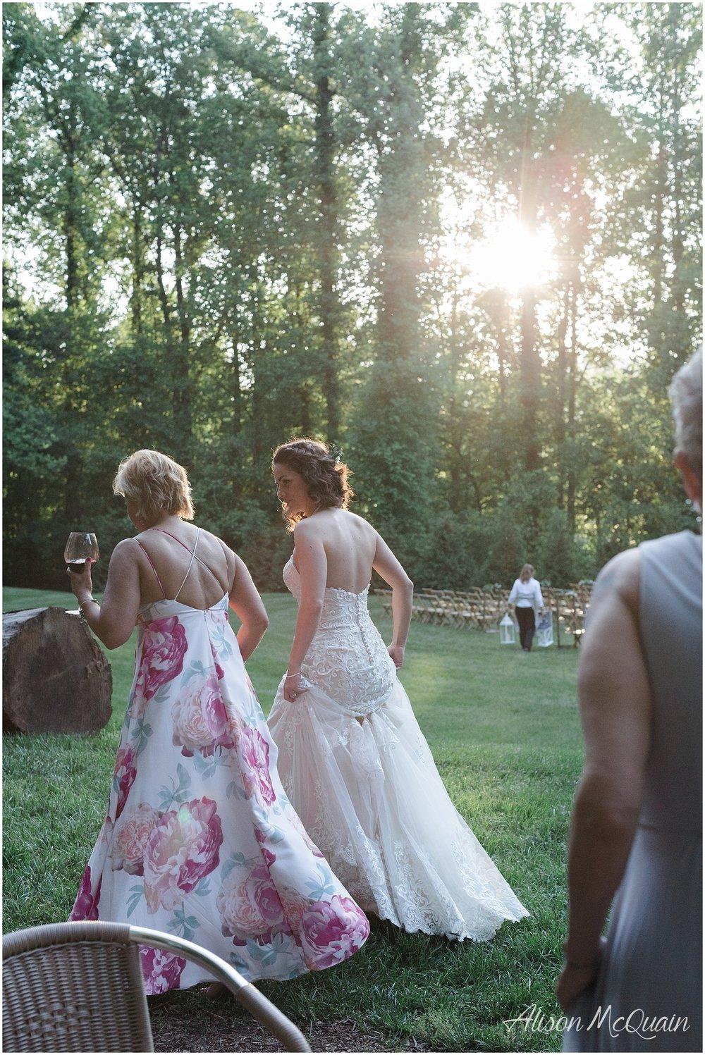 2018-05-23_0032LandC_wedding_dancingbearlodge_townsend_tn_amp.jpg