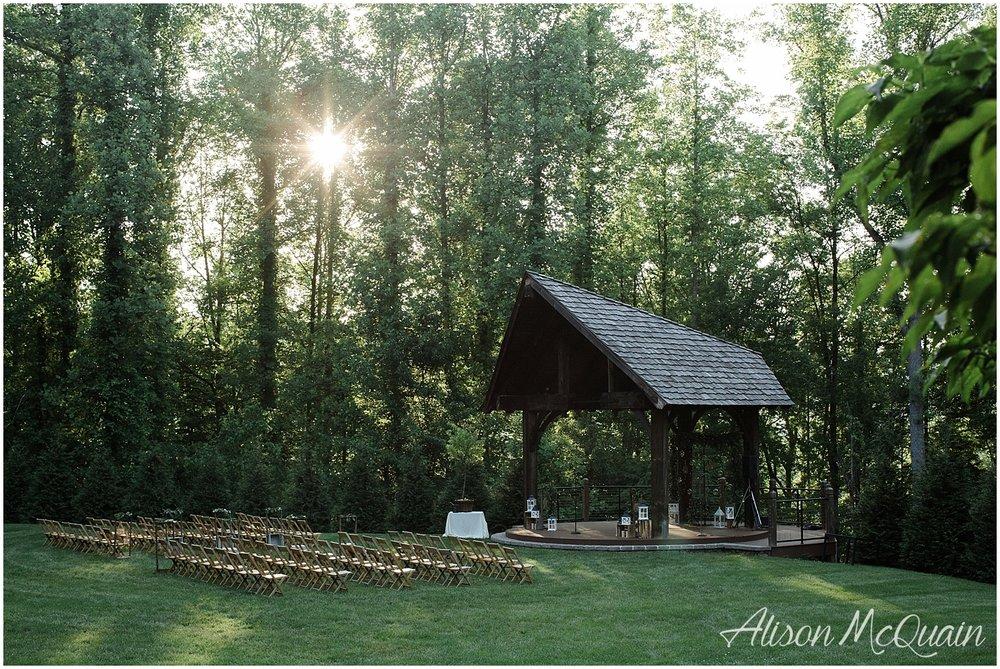 2018-05-23_0030LandC_wedding_dancingbearlodge_townsend_tn_amp.jpg