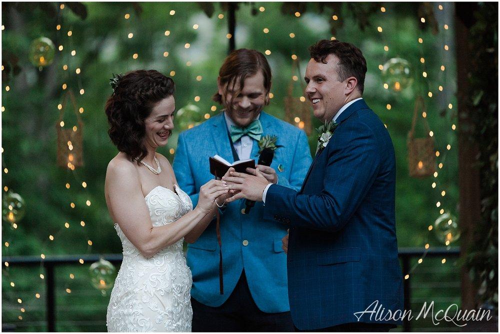 2018-05-23_0045LandC_wedding_dancingbearlodge_townsend_tn_amp.jpg