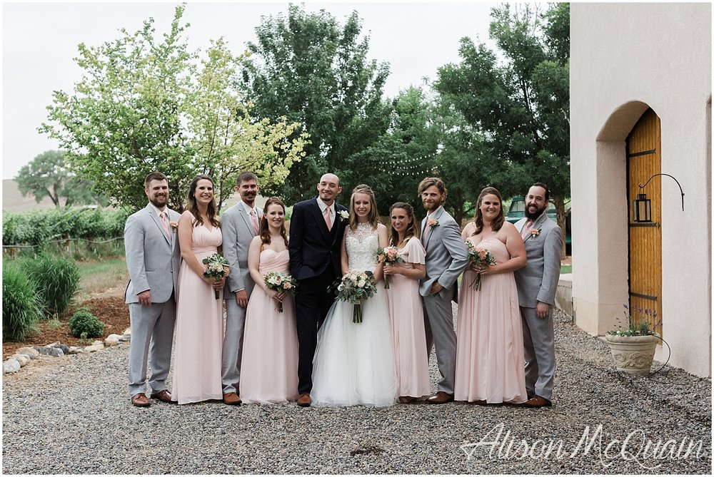 NandZ_Wedding_WeddingHouseatPalisade_CO_6_2018_amp_0039.jpg