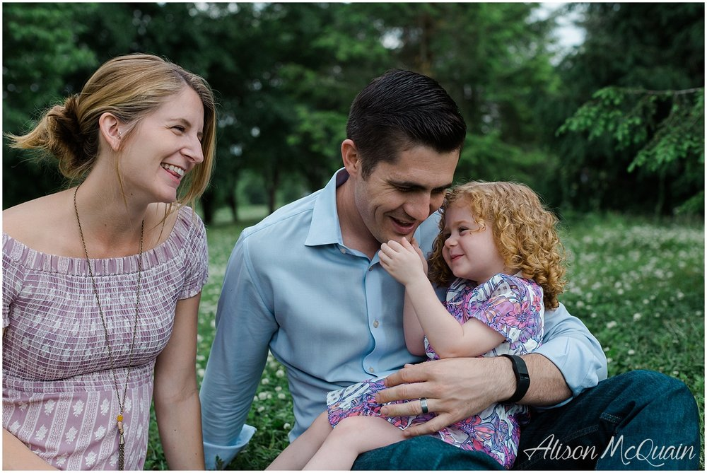 Randazzo_Knoxville_Family_KnoxvilleBotanicalGardens_amp2018-07-03_0005.jpg