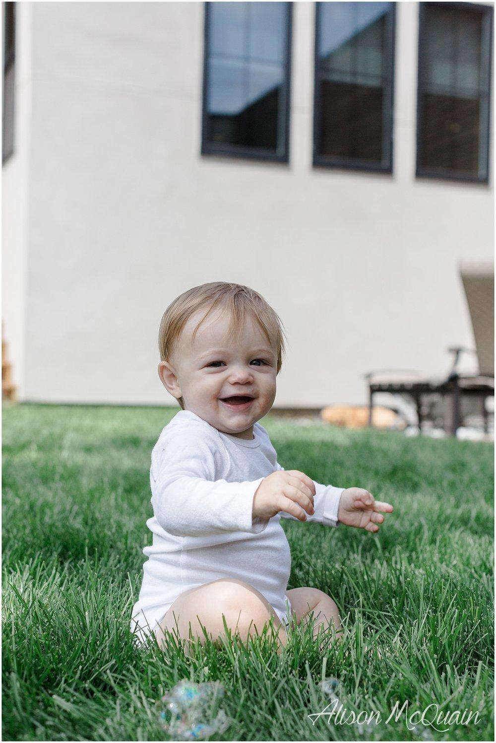 Luca_Family_Denver_AMPhoto_May2018_0008.jpg