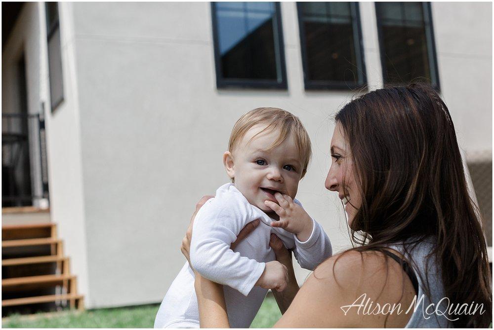 Luca_Family_Denver_AMPhoto_May2018_0012.jpg