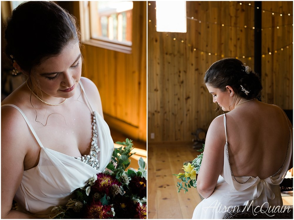 AandJSteb_Longmont_Colorado_Wedding_AMPhoto_Aug2018_0024.jpg