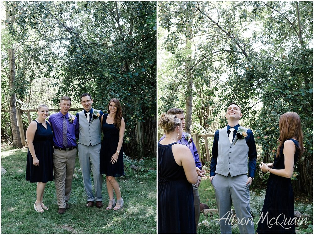 AandJSteb_Longmont_Colorado_Wedding_AMPhoto_Aug2018_0021.jpg