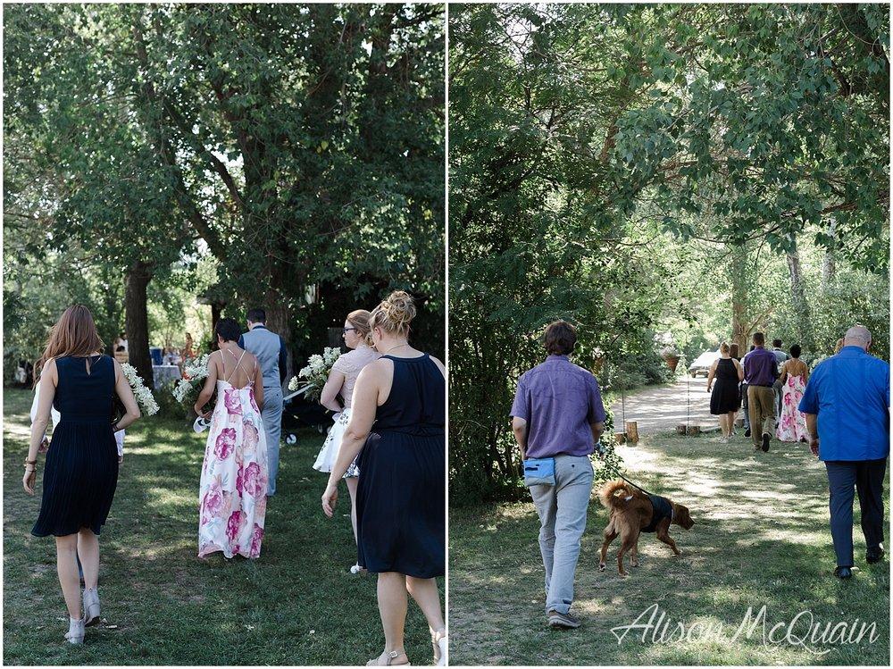 AandJSteb_Longmont_Colorado_Wedding_AMPhoto_Aug2018_0025.jpg