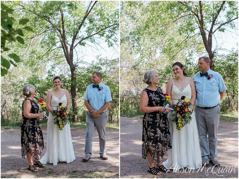 AandJSteb_Longmont_Colorado_Wedding_AMPhoto_Aug2018_0026.jpg