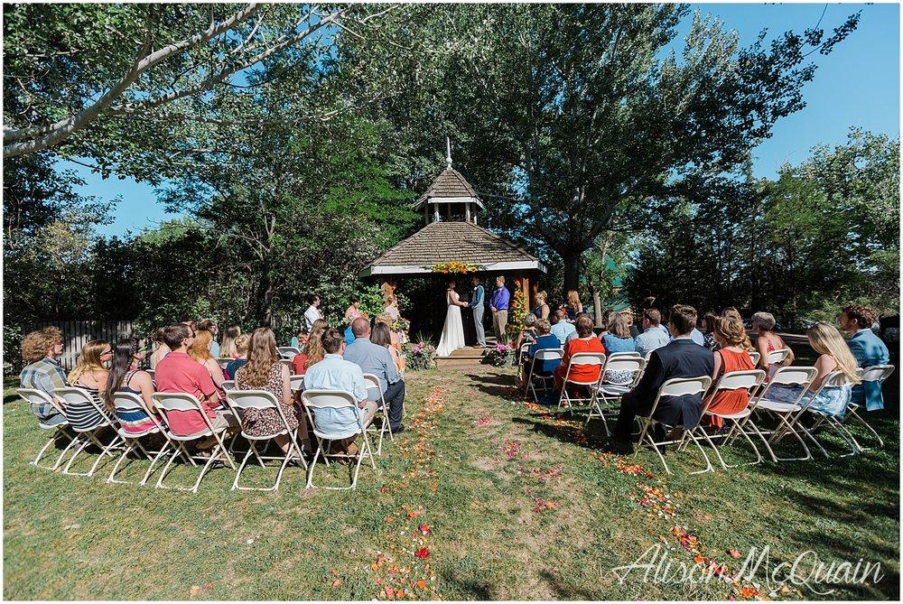 AandJSteb_Longmont_Colorado_Wedding_AMPhoto_Aug2018_0027.jpg