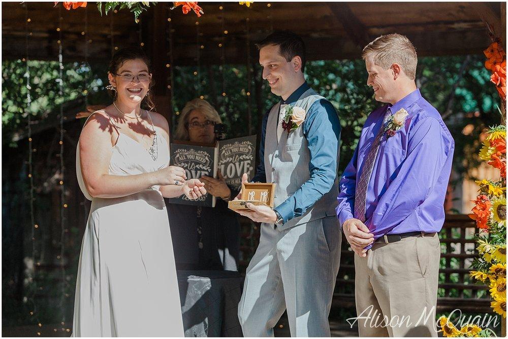 AandJSteb_Longmont_Colorado_Wedding_AMPhoto_Aug2018_0035.jpg