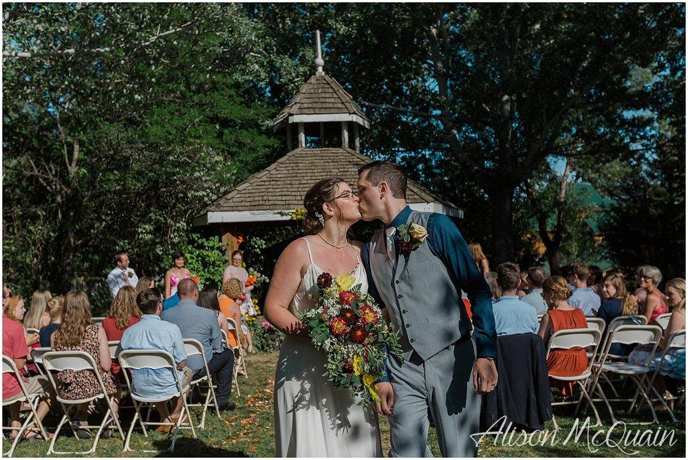 AandJSteb_Longmont_Colorado_Wedding_AMPhoto_Aug2018_0028.jpg