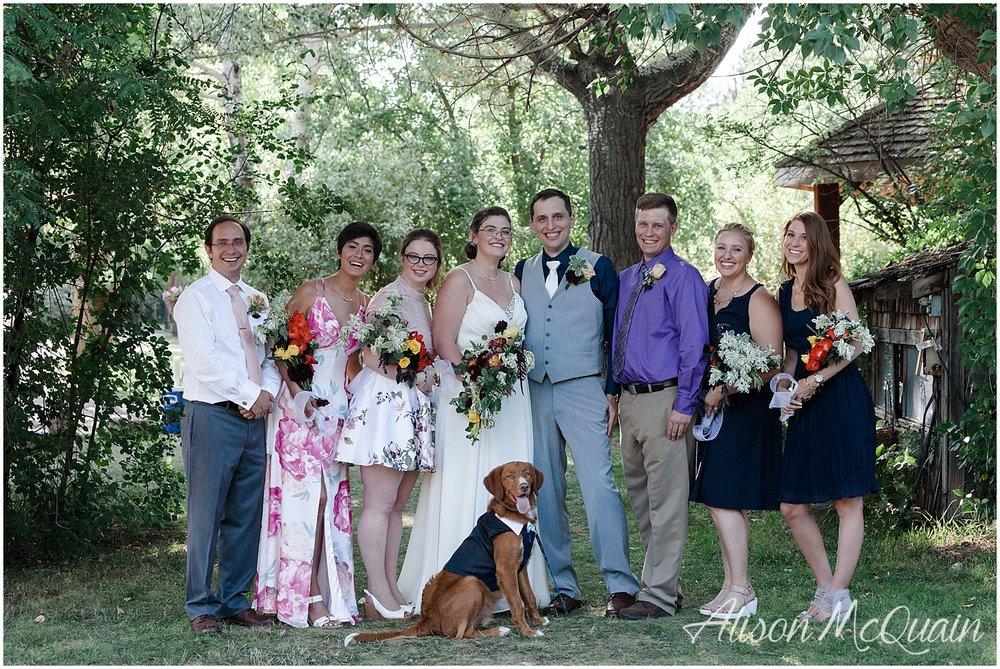 AandJSteb_Longmont_Colorado_Wedding_AMPhoto_Aug2018_0033.jpg