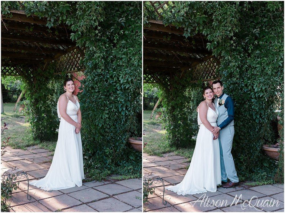 AandJSteb_Longmont_Colorado_Wedding_AMPhoto_Aug2018_0048.jpg