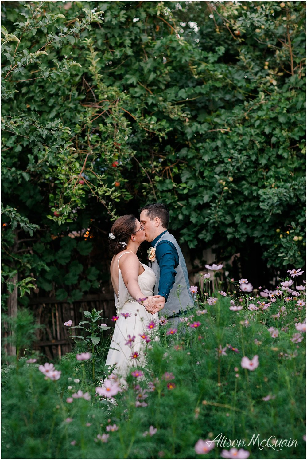 AandJSteb_Longmont_Colorado_Wedding_AMPhoto_Aug2018_0016.jpg