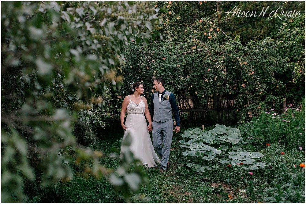 AandJSteb_Longmont_Colorado_Wedding_AMPhoto_Aug2018_0010.jpg