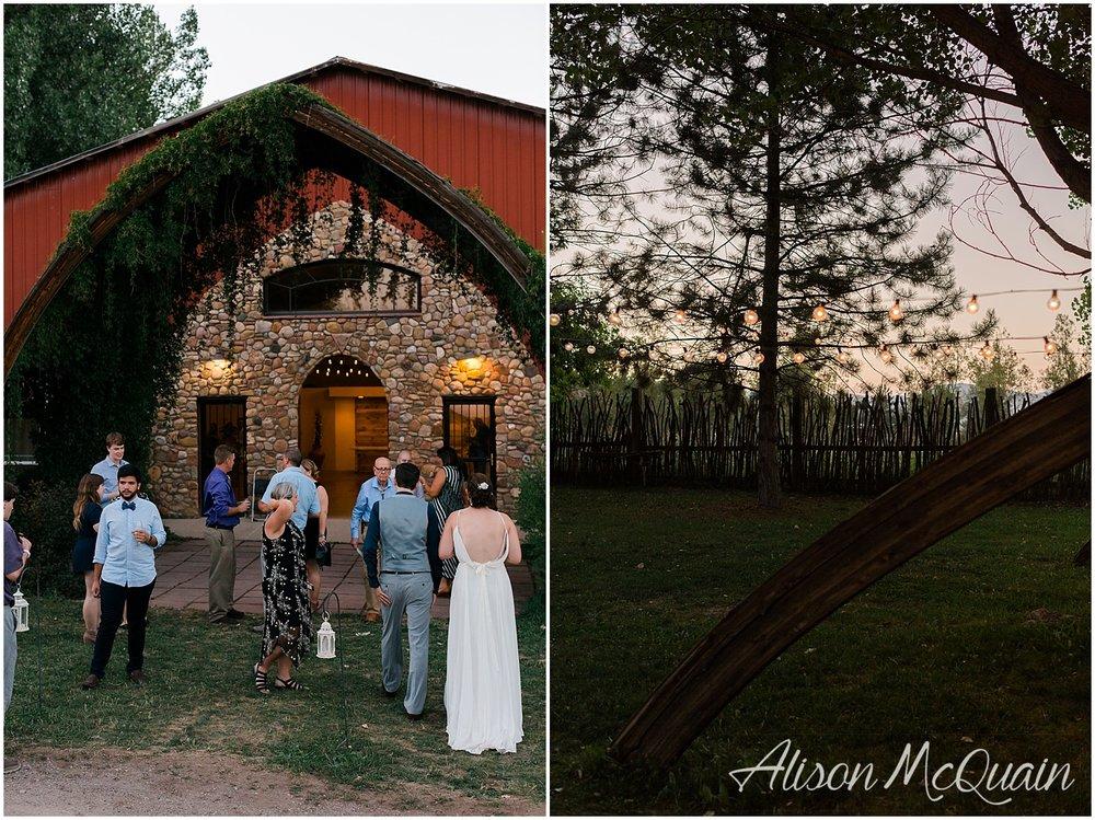 AandJSteb_Longmont_Colorado_Wedding_AMPhoto_Aug2018_0051.jpg