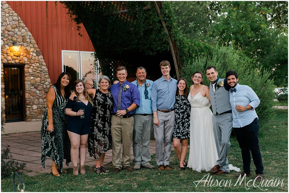 AandJSteb_Longmont_Colorado_Wedding_AMPhoto_Aug2018_0050.jpg