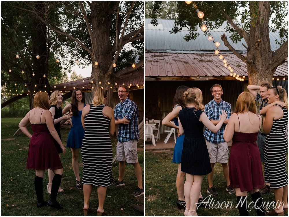 AandJSteb_Longmont_Colorado_Wedding_AMPhoto_Aug2018_0049.jpg