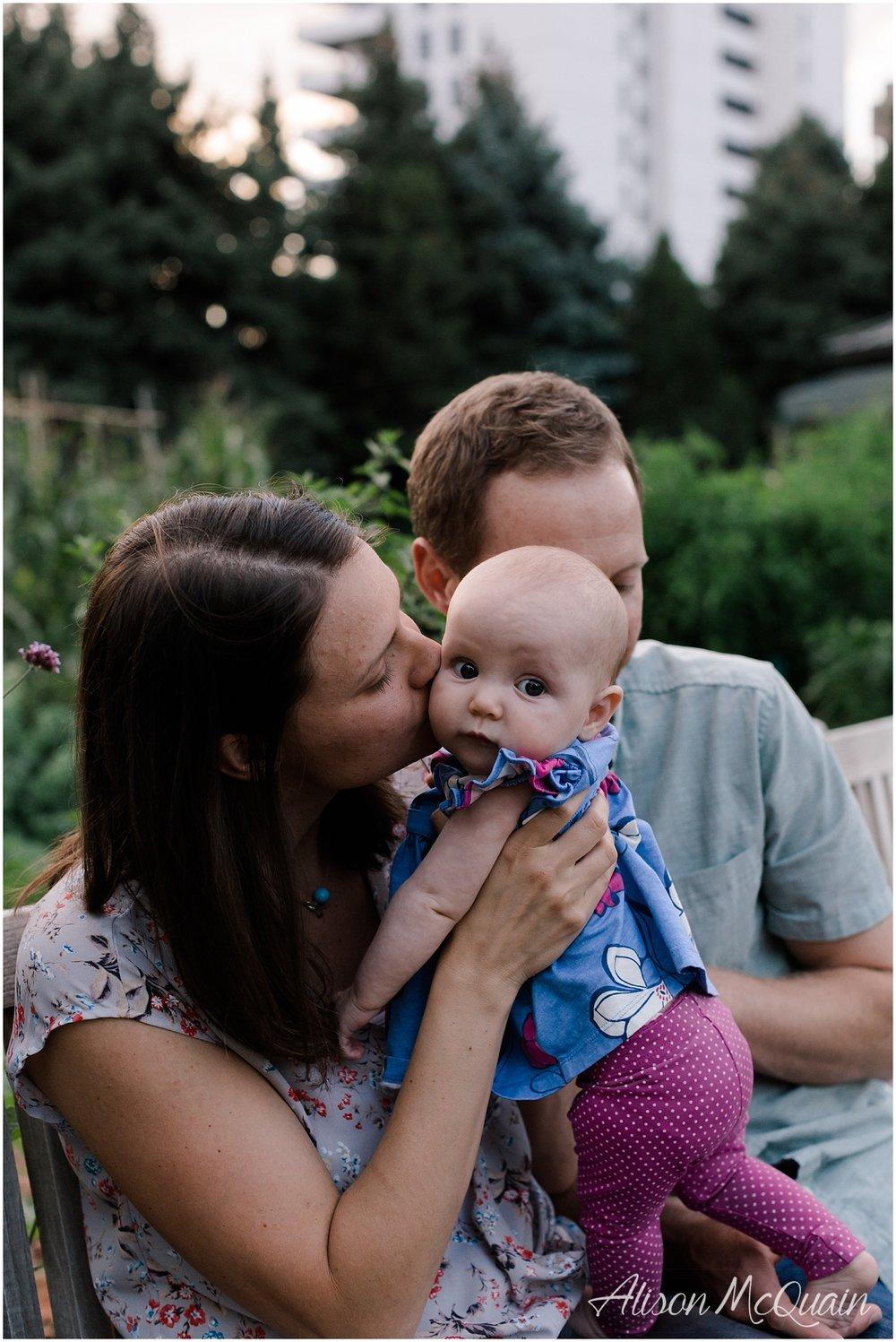 Claire_DenverBotanicGarden_Family_foreveryseason_AMPhoto_Aug2018_0030.jpg