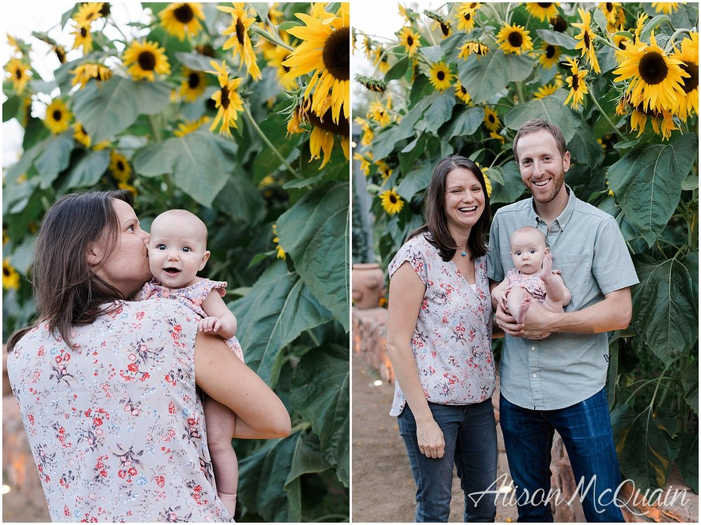 Claire_DenverBotanicGarden_Family_foreveryseason_AMPhoto_Aug2018_0034.jpg