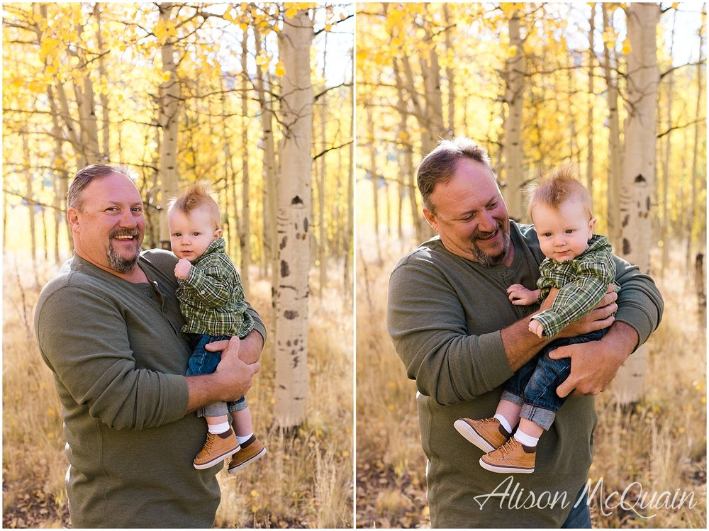 Family_Carlson_KenoshaPass_Colorado_AlisonMcQuainPhotography_0014.jpg