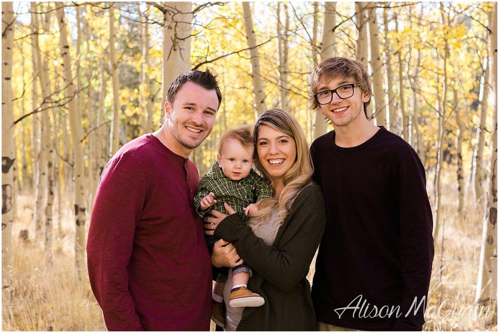 Family_Carlson_KenoshaPass_Colorado_AlisonMcQuainPhotography_0021.jpg