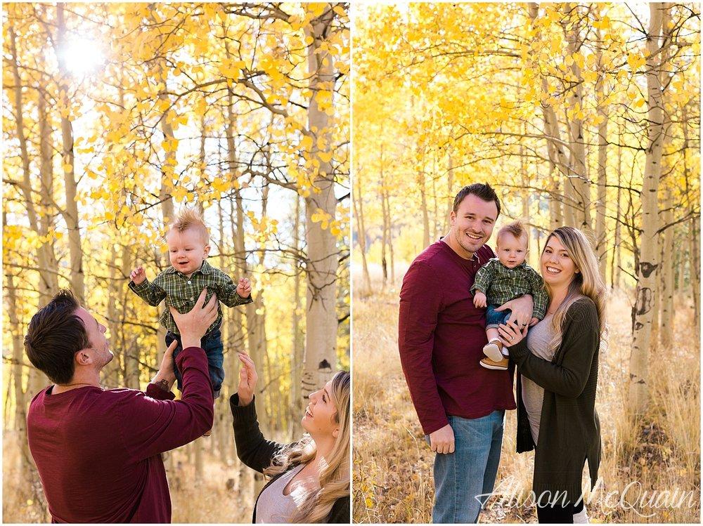 Family_Carlson_KenoshaPass_Colorado_AlisonMcQuainPhotography_0022.jpg