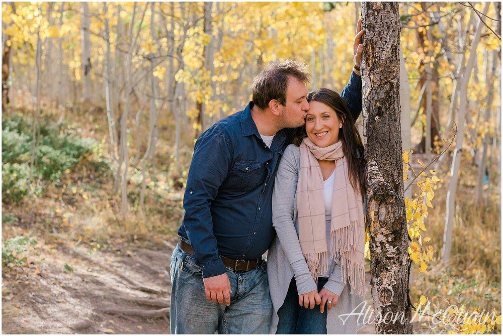 Engagement_Andrea_Andy_Fall_KenoshaPass_Colorado_AlisonMcQuainPhotography_0016.jpg