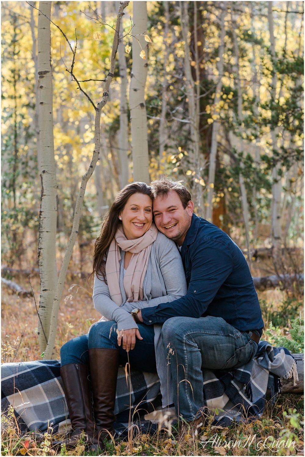 Engagement_Andrea_Andy_Fall_KenoshaPass_Colorado_AlisonMcQuainPhotography_0014.jpg