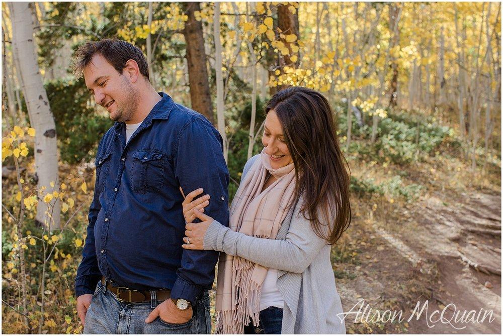 Engagement_Andrea_Andy_Fall_KenoshaPass_Colorado_AlisonMcQuainPhotography_0019.jpg