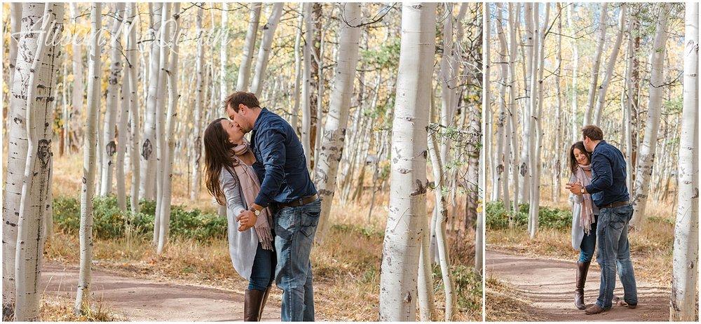 Engagement_Andrea_Andy_Fall_KenoshaPass_Colorado_AlisonMcQuainPhotography_0033.jpg
