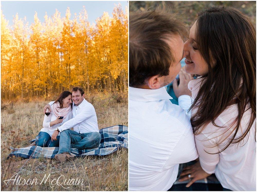 Engagement_Andrea_Andy_Fall_KenoshaPass_Colorado_AlisonMcQuainPhotography_0005.jpg