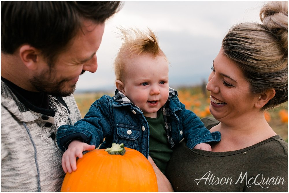 Family_RockCreekFarms_Fall_AlisonMcQuainPhotography_0010.jpg
