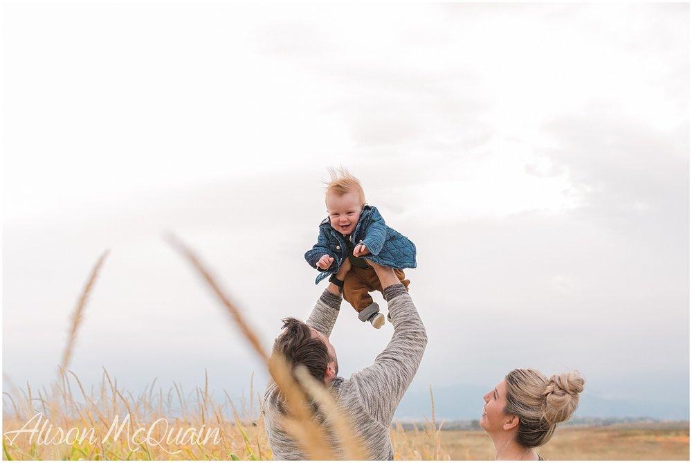 Family_RockCreekFarms_Fall_AlisonMcQuainPhotography_0015.jpg