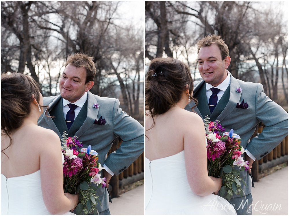 Zako_Wedding_ChatfieldFarm_Denver_Fall_2018_AlisonMcQuainPhotography_0005.jpg