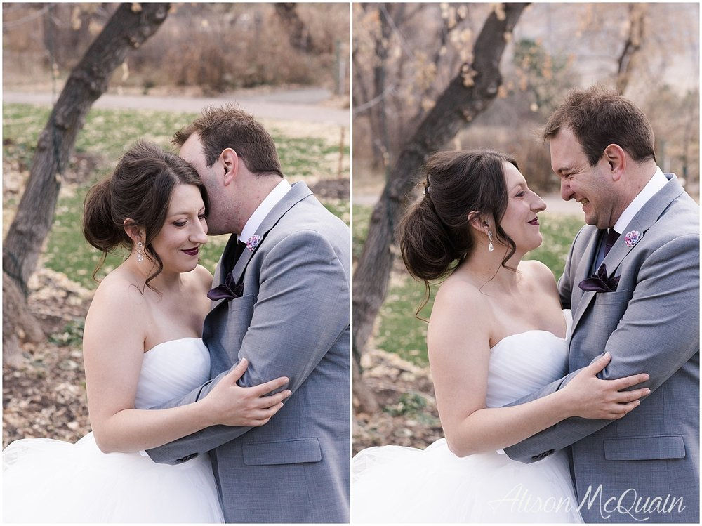 Zako_Wedding_ChatfieldFarm_Denver_Fall_2018_AlisonMcQuainPhotography_0010.jpg