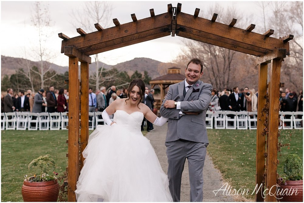 Zako_Wedding_ChatfieldFarm_Denver_Fall_2018_AlisonMcQuainPhotography_0032.jpg