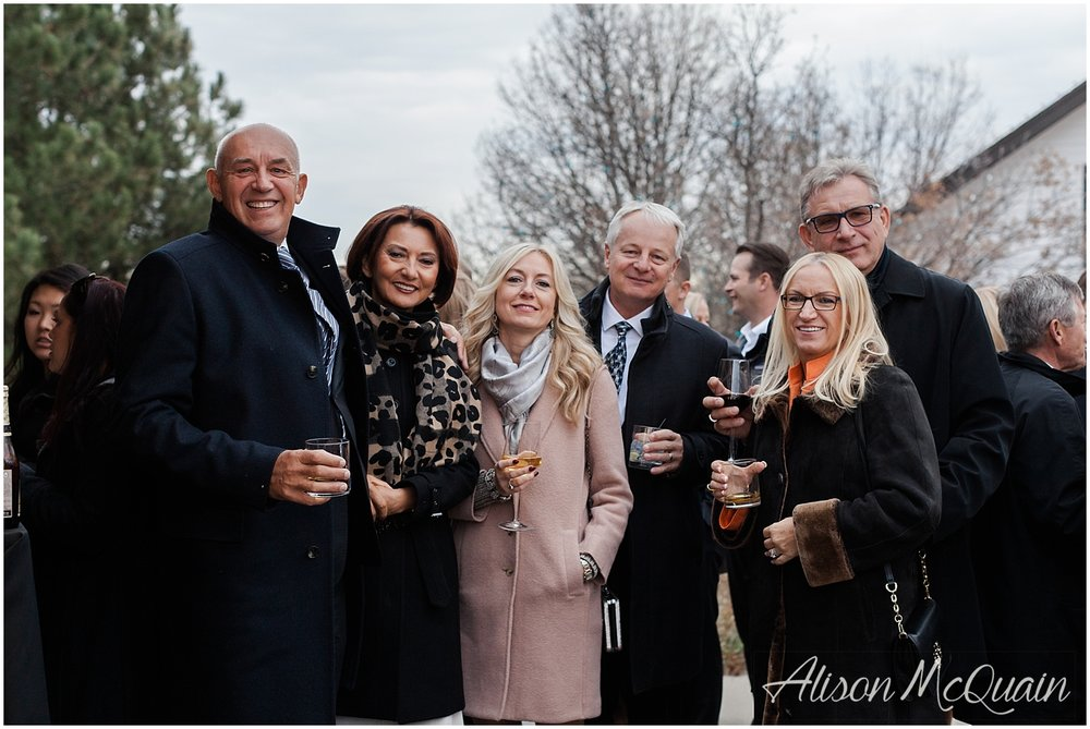 Zako_Wedding_ChatfieldFarm_Denver_Fall_2018_AlisonMcQuainPhotography_0053.jpg