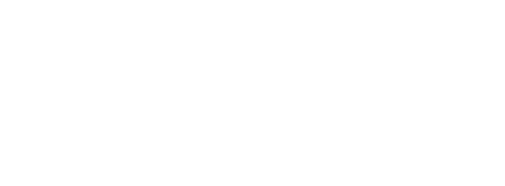 Alison McQuain Photography
