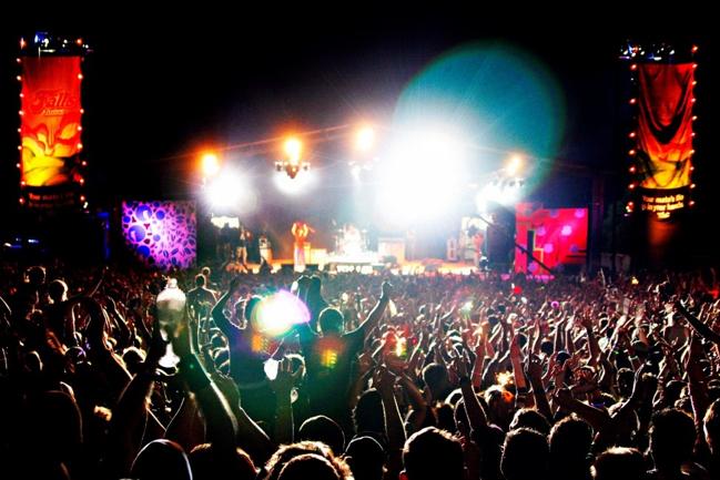 @marionbay.fallsfestival.com.au