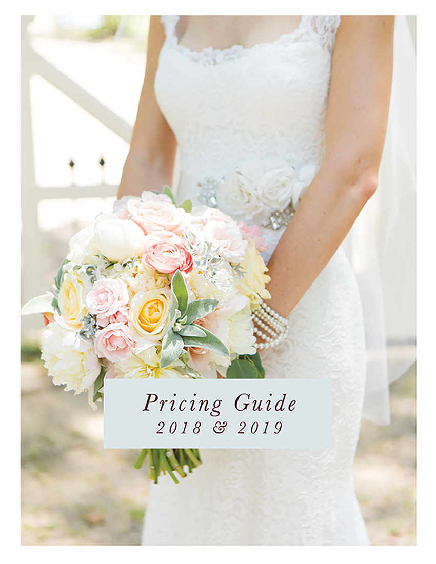 Pricing-Cover-1.jpg