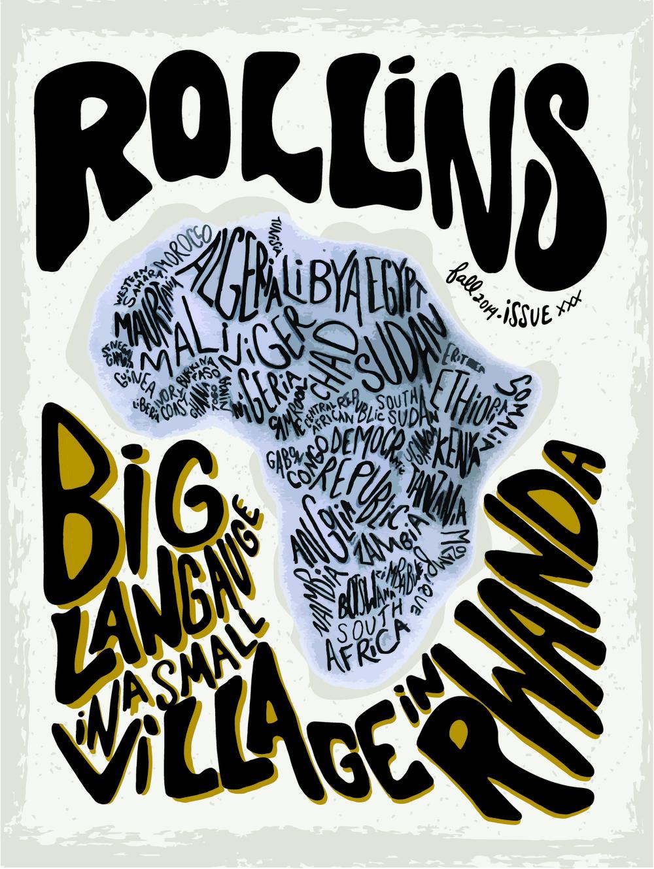 Rwanda cover-01.jpg