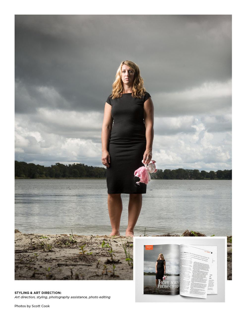 Candice Stevens - Work Samples3.jpg