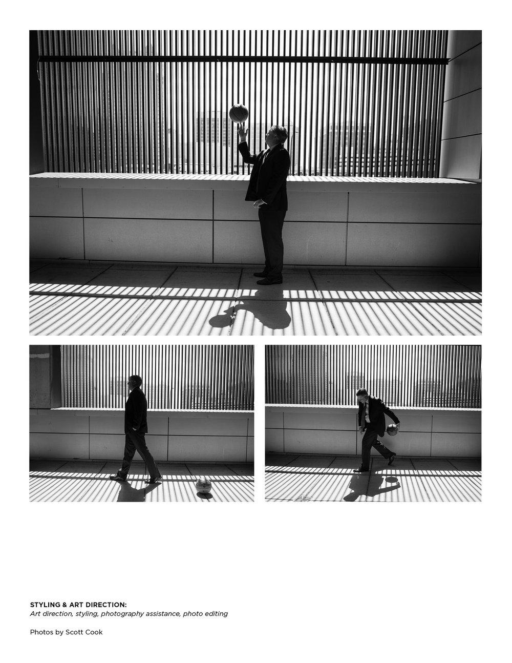 Candice Stevens - Work Samples5.jpg