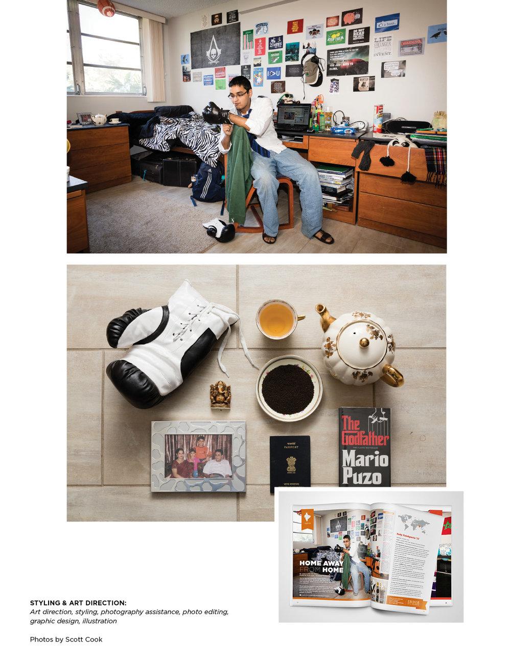 Candice Stevens - Work Samples6.jpg