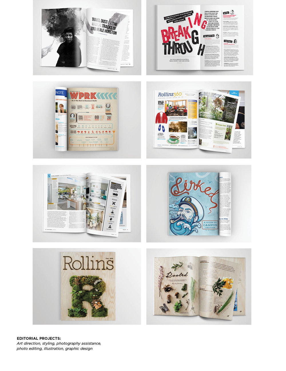 PDF Port3.jpg
