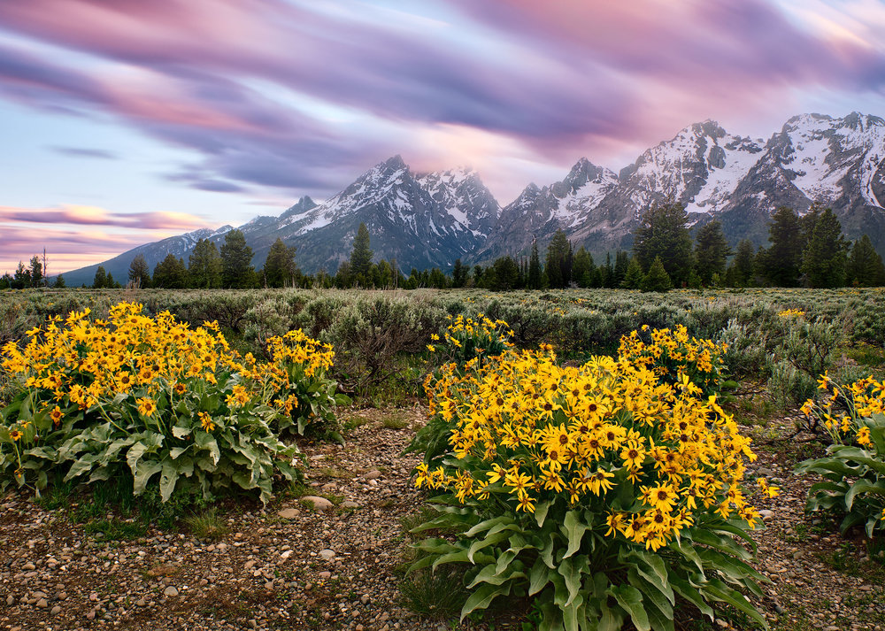 Grand-Teton-Clouds.jpg