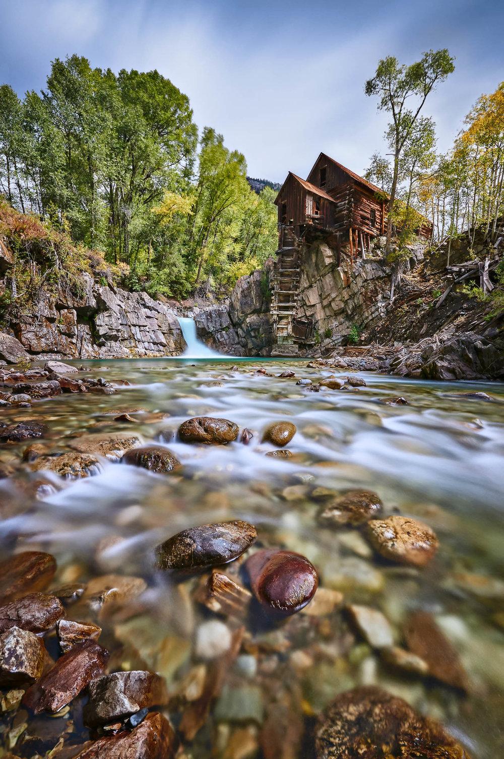Colorado-1.jpg