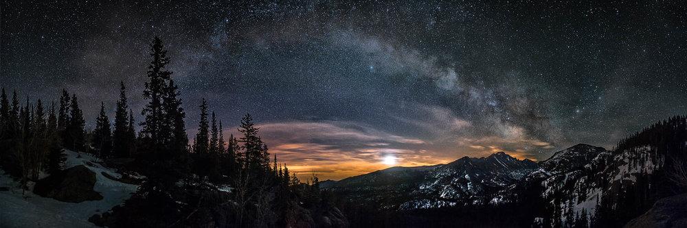 Colorado-6.jpg