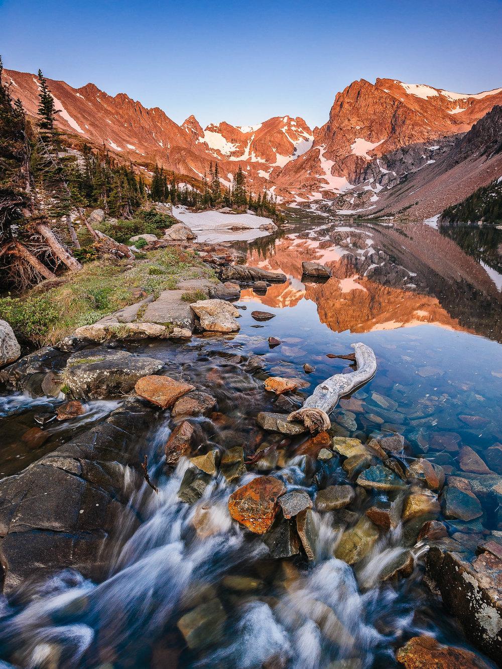 Colorado-7.jpg