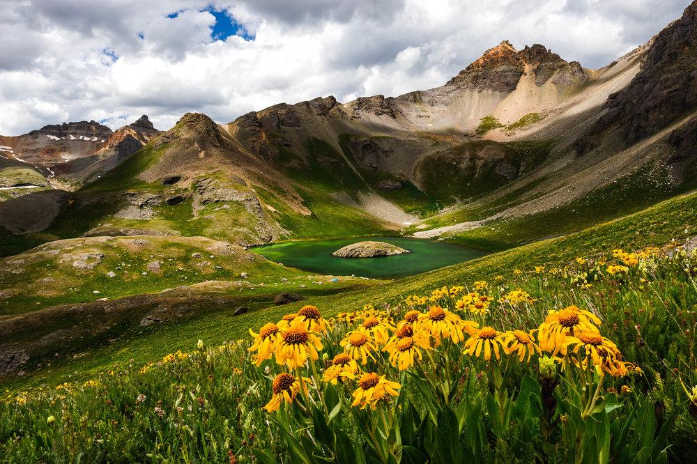 Colorado-15.jpg